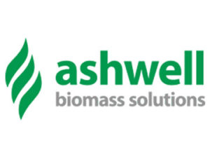Ashwell Biomass Solutions