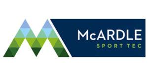 McArdle Sport Tec