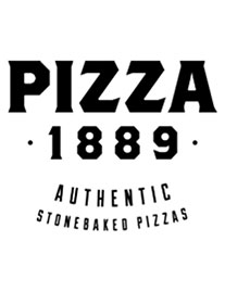 Pizza 1889